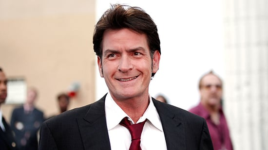Could Charlie Sheen Face Legal Action After Revealing He Is HIV Positive?