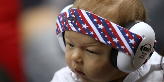 Hi, I'm Boomer Phelps, The Swaggiest Person At These Here Olympics
