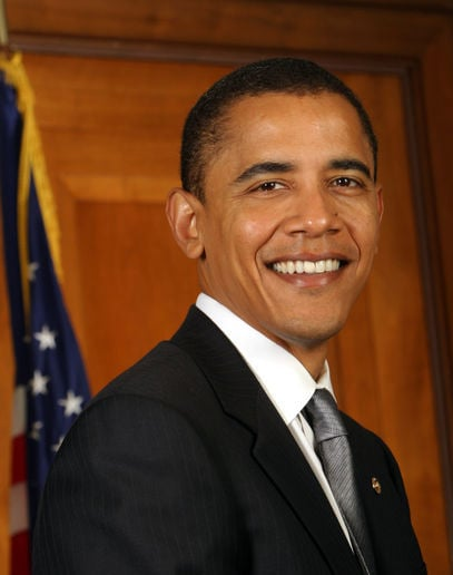 Obama Raises $27 Million for Inaugural Activities