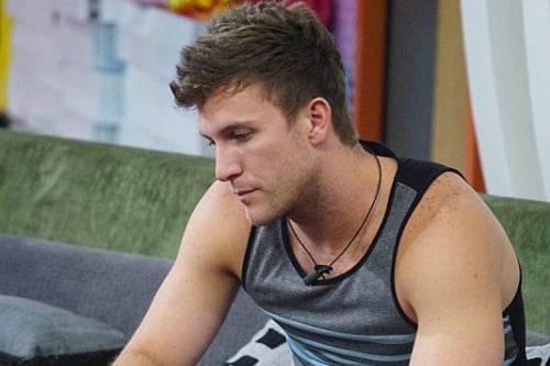 'Big Brother 18' Spoilers: Was the Power of Veto Used in Week 9?