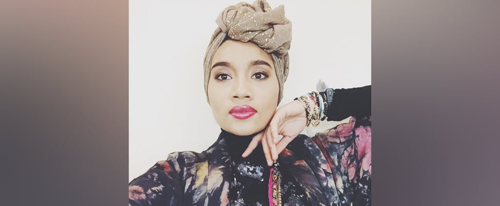Muslim Pop Star Yuna Is Reimagining What It Means to Be a Fashion Icon