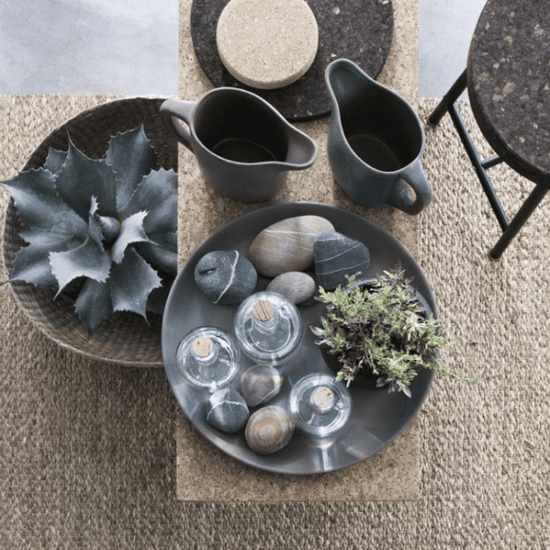 The Quality of Ikea's New Collection Will Blow You Away!