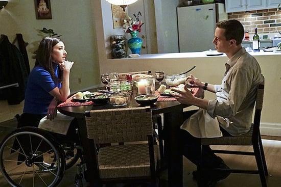 'NCIS' Season 14 Spoiler: Is a Wedding on the Way?