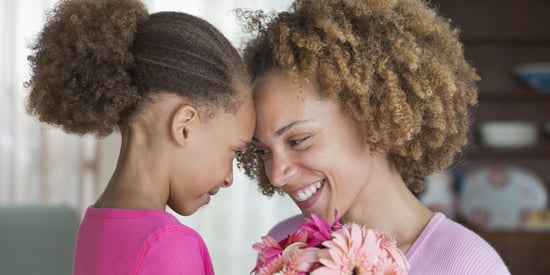 Give Your Children the Gift of Gratitude