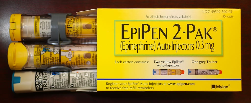 Why Everyone Should Care About the EpiPen Drama