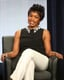 Angela Bassett talked about the highly anticipated third season of American Horror Story.