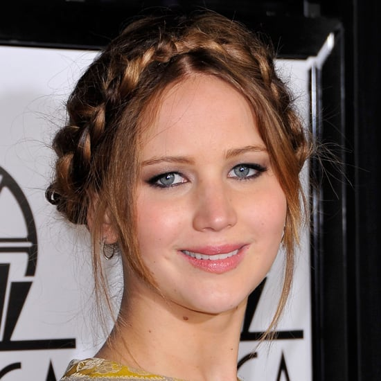 How to Grow Out Your Bangs   Hairstyles