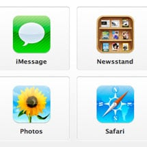 iOS 5 Download