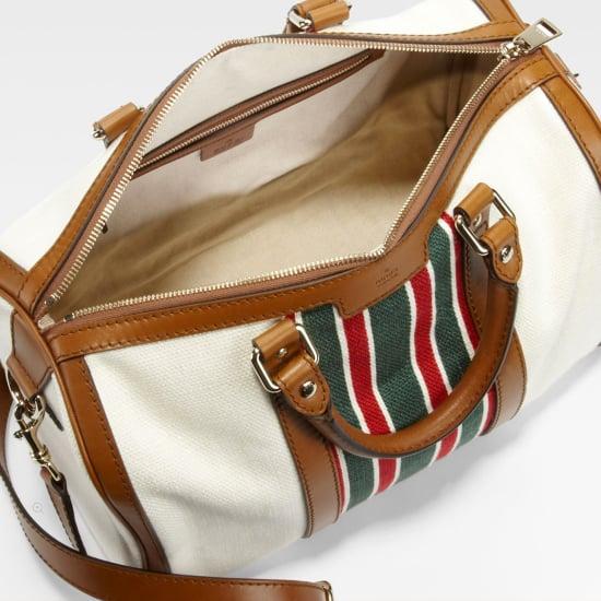 Best Weekend Bags | Shopping