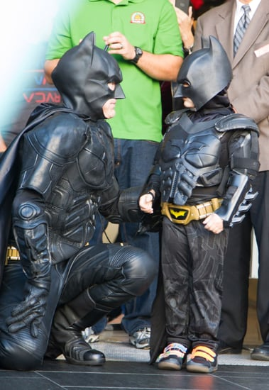 Batman-Batkid-stopped-talk-strategy-during-big-day