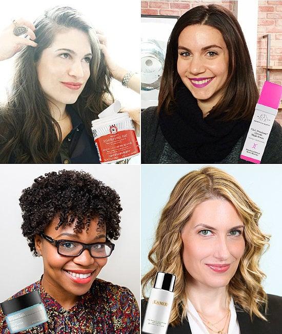 Our Editors' Skin Care Secrets