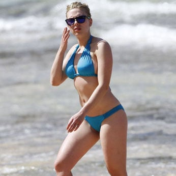 Best Celebrity Pictures February 2012