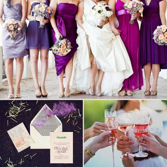 Savvy's sharing seven ways to make your wedding details more budget-friendly for your bridesmaids.