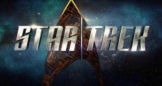 Watch New CBS Show Trailers: 'Star Trek,' 'MacGyver,' More