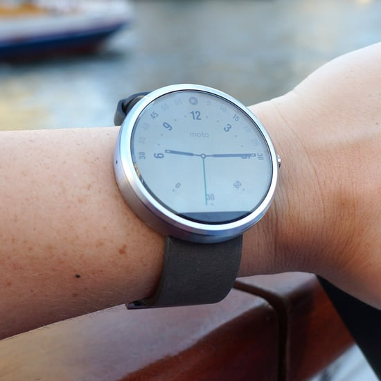 Moto 360 Watch Price