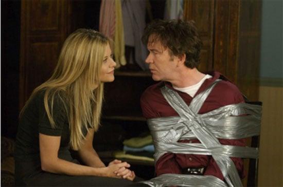 2009 Tribeca Film Festival Spotlight: Serious Moonlight
