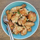 One-Pot Filipino Chicken Adobo Is Shockingly Easy to Make