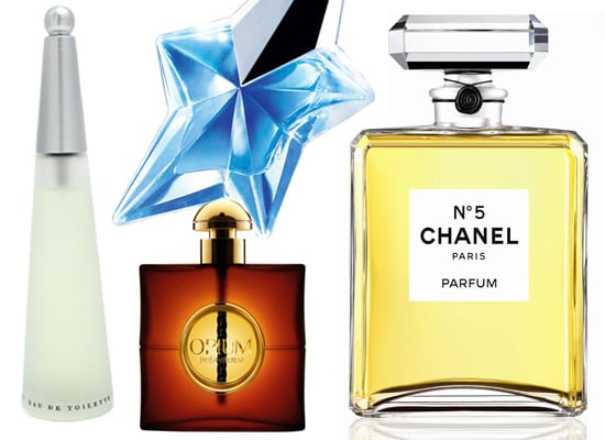 10 Iconic Fragrances That Every Perfumista Should Own