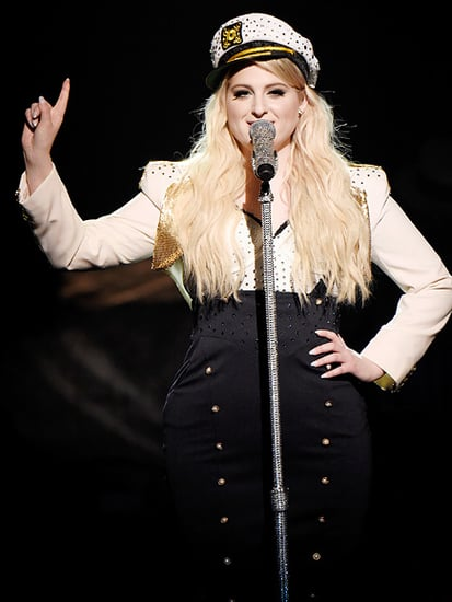 Meghan Trainor, Kenny Chesney and 5 Seconds of Summer Will Perform at Macy's 4th of July Fireworks Spectacular
