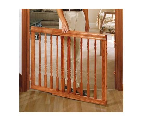 Home Décor Stair Gate