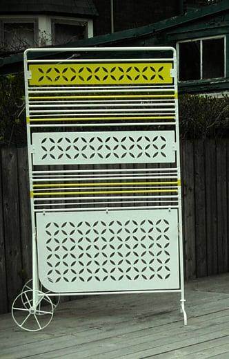 Casa Verde: HERO-365 Drying Rack