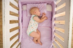 What Not to Buy for Babies