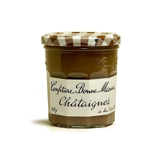 Stocking a French Pantry