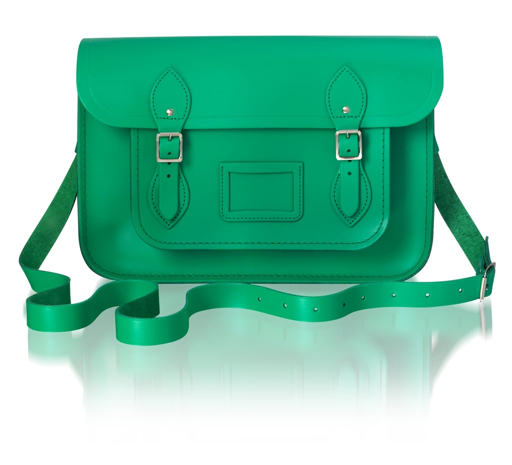Emerald 13 Inches (approx. $193.43)