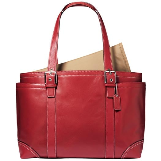 Fab Finds of the Week: Hot Handbag Edition