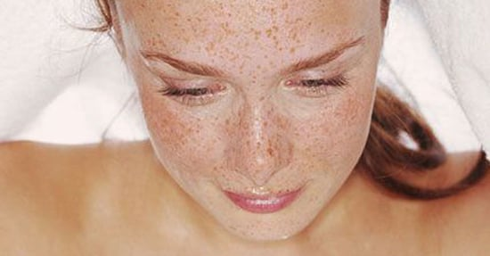 Is Steam Bad for Your Skin?