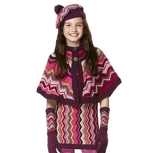 Best New Kids Clothes