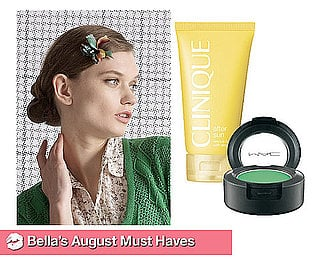 August Must Haves, the History of the Bob Haircut, Emma Watson's New Haircut, and More Great Stories From BellaSugar
