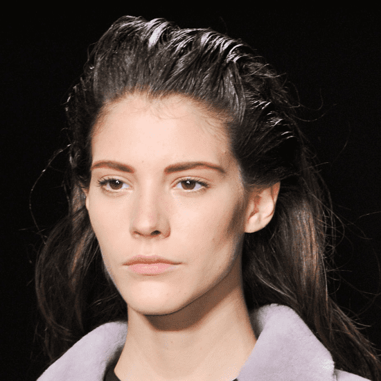 3.1 Phillip Lim Hair and Makeup | Fashion Week