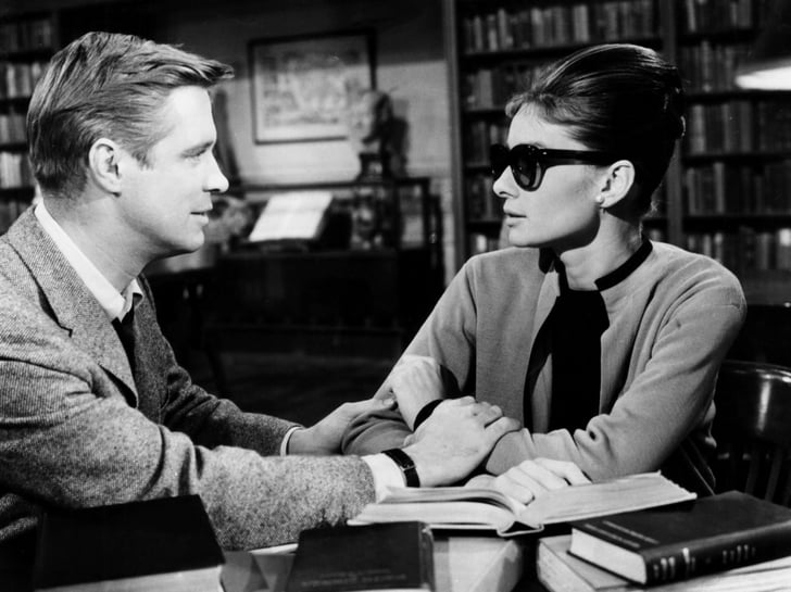 We Heart NY: 24 Big Apple-Based Romance Films to Stream Tonight