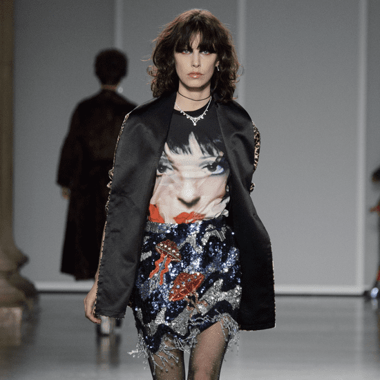 House of Holland Autumn/Winter 2016 at London Fashion Week