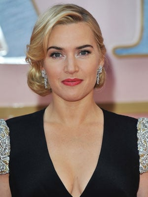 kate winslet born oct 05 1975 reading england age 40 kate winslet is ...
