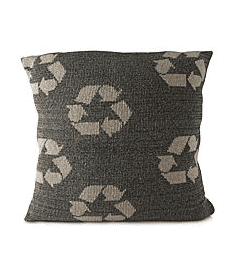 Love It or Hate It? I Dream of Greenie Pillow