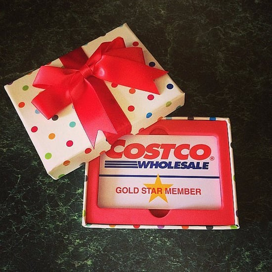 How to Save Money at Costco