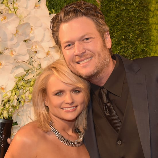 Blake Shelton and Miranda Lambert's Tweets After Divorce