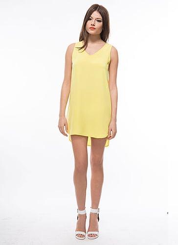 Wilt Dress