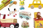The Best Baby Gifts, 1-Year-Old Edition