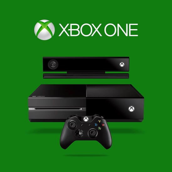 Xbox One's Reveal Makes the Console the Entertainment Center
