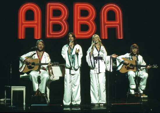 Happy, Happy Joy, Joy! ABBA Coming to SingStar