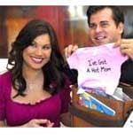 Platinum Babies to Premiere on WEtv