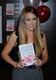 Lauren Conrad Has Sweet Little Lies Following a Big Book Tour