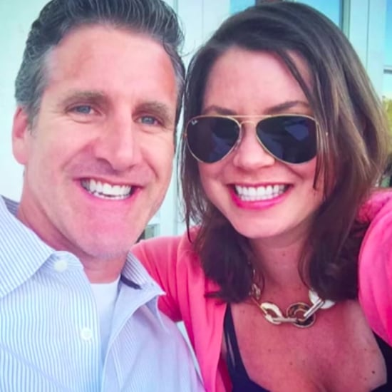 Brittany Maynard's Husband Speaks Out in Interview