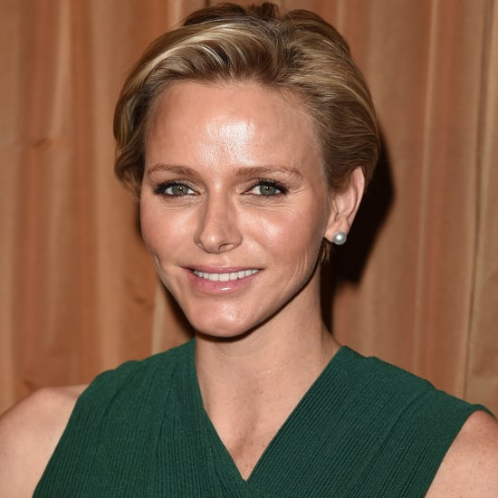 Get to Know Princess Charlene of Monaco, the New Royal Mom!