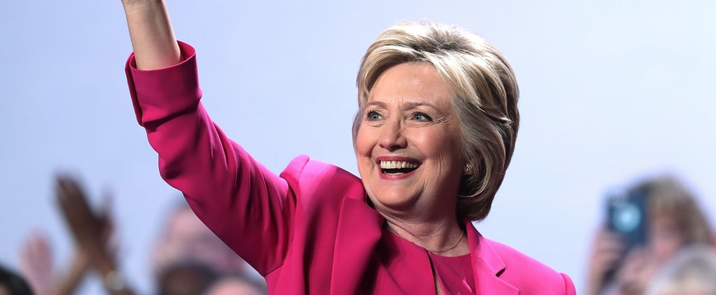 How Much Is Hillary Clinton Worth? The Numbers Will SHOCK You