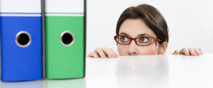 6 Office Conversation Starters For the Introvert