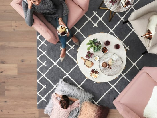 See Everything You're Going to Want from Target's Fall Catalog—Before it Comes Out